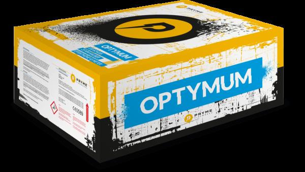 Pyro Produkt Verbund optymum