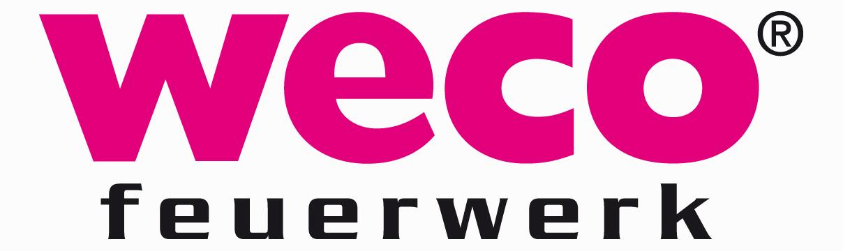 weco_logo_grobUcfdDDav0nrcN