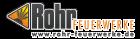 Logo_ROHR