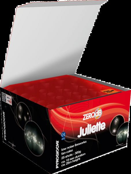WECO Batterie Juliette