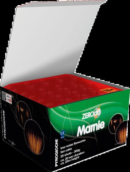 WECO Batterie Marnie