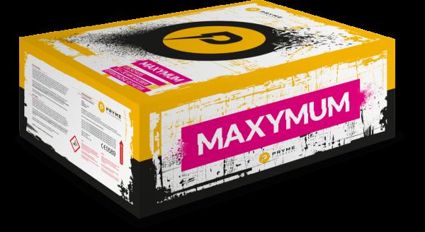 Pyro Produkt Verbund maxymum
