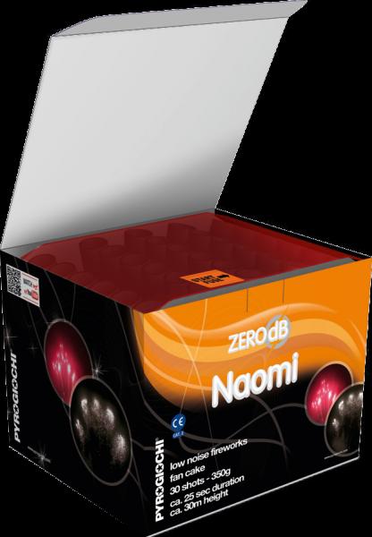 WECO Batterie Naomi